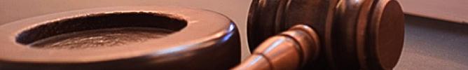 Основные положений о роли адвокатов
