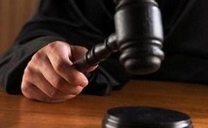 Исторический экскурс: органы суда и юстиции в начале ХХ века