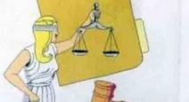 Как получают юридическое образование в Норвегии