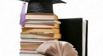 Особенности юридического образования в России