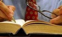 Права и обязанности членов коллегии адвокатов