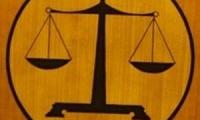 В каких случаях адвокат несет дисциплинарную ответственность